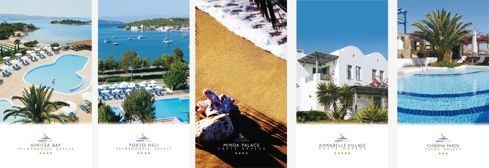 Akshotels brochure01