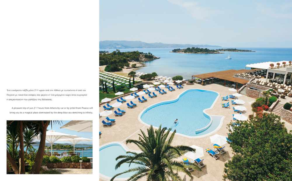 Akshotels brochure04