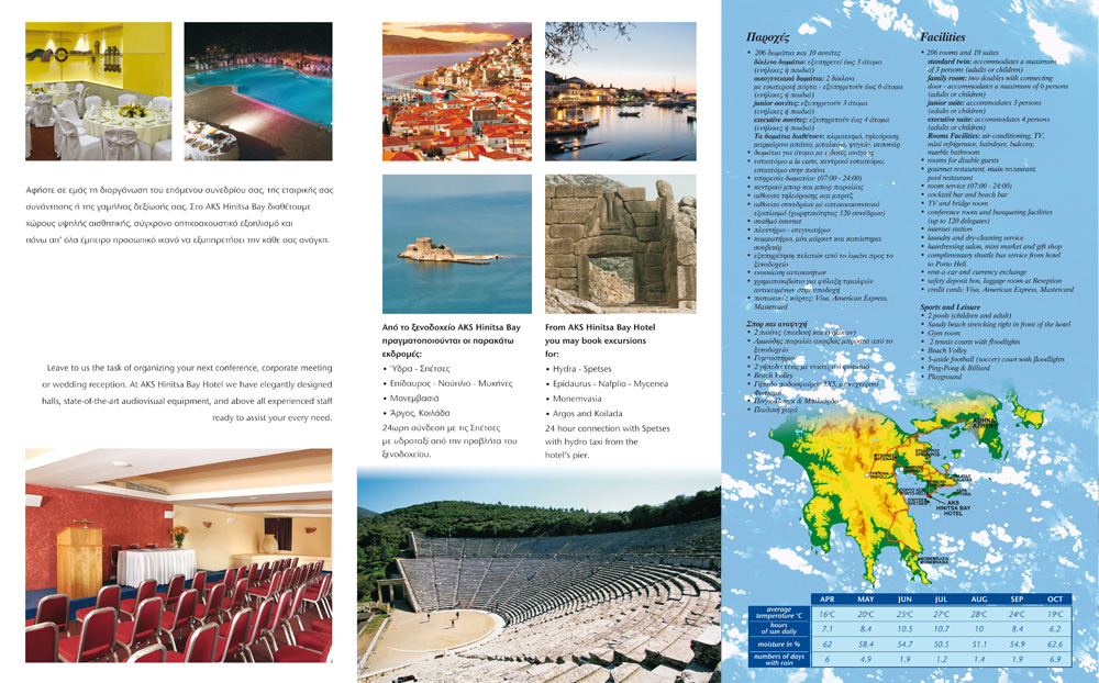 Akshotels brochure11