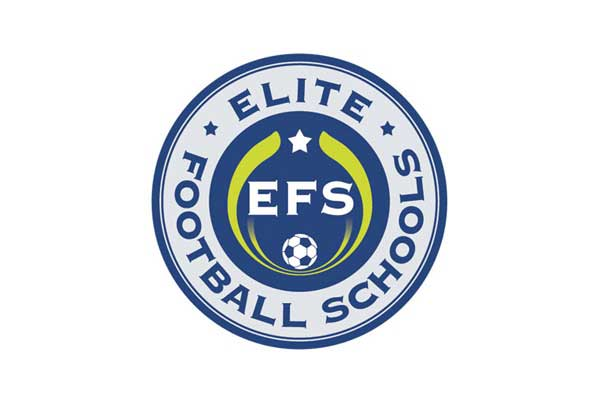 MV Team - Elite Football Schools